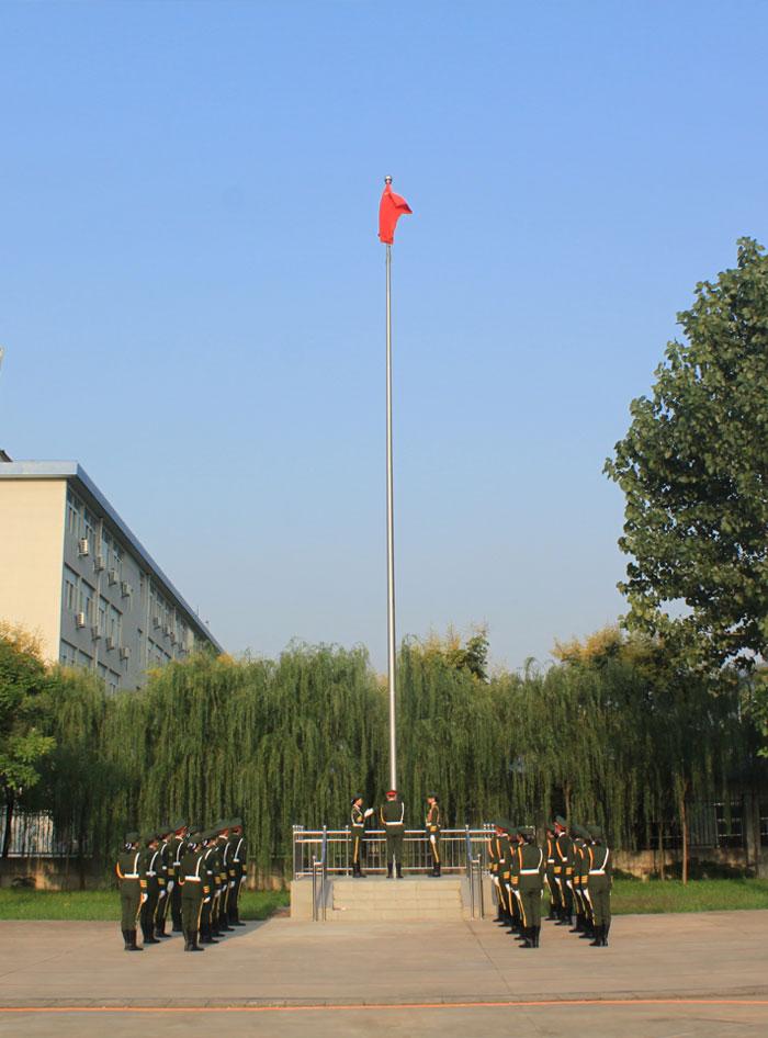 sheng国旗